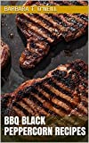 #7: BBQ Recipes: BBQ Smoke Recipes , BBQ Ribs Recipes , BBQ Grilled , Ribs Slow Cooker Recipes. Step by step Ultimate Delicious BBQ Recipes.