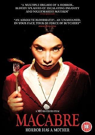 download film jan dara lk21