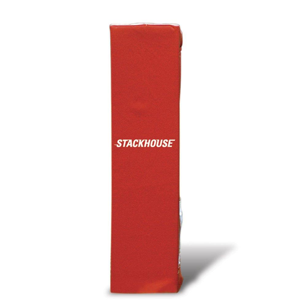 Stackhouse Standard Dummy