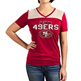 NFL San Francisco 49ers Juniors Tee