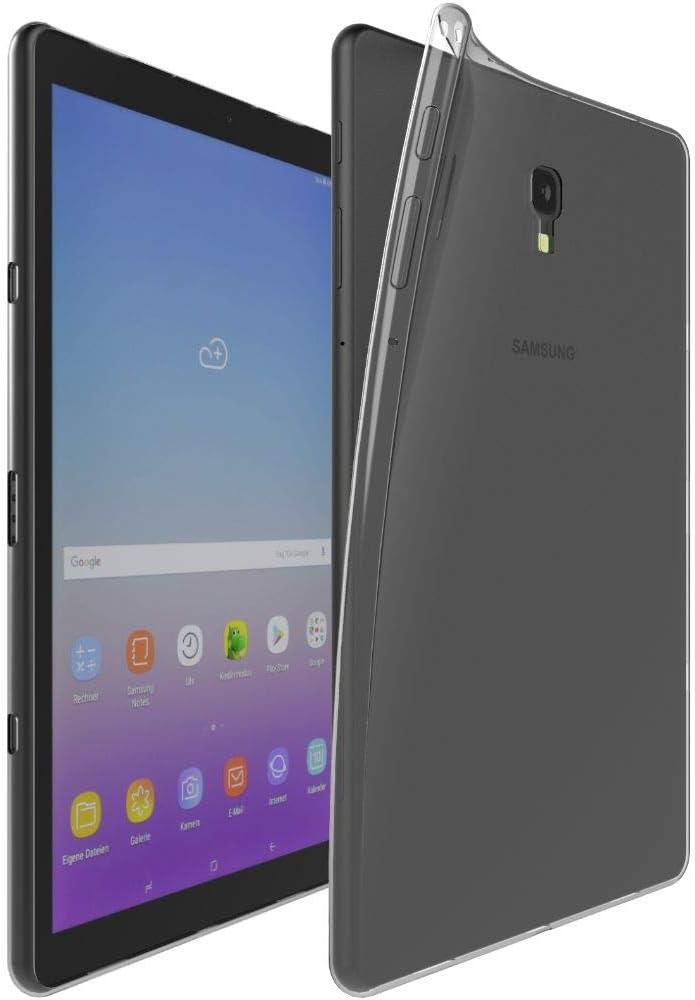 Ebeststar Kompatibel Mit Samsung Galaxy Tab A 10 5 Elektronik