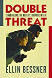 #6: Double Threat: Canadian Jews, the Military, and World War II
