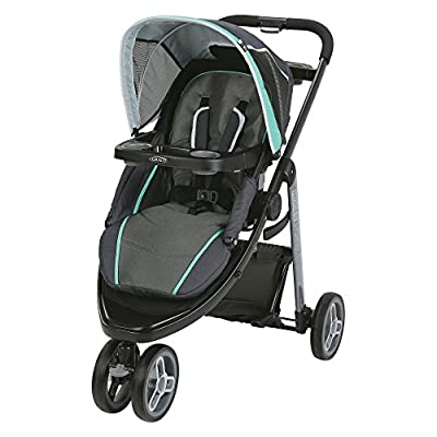 Graco Modes Sport Click Connect Stroller by Graco that we recomend individually.