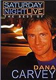 Snl: Best Of Dana Carvey