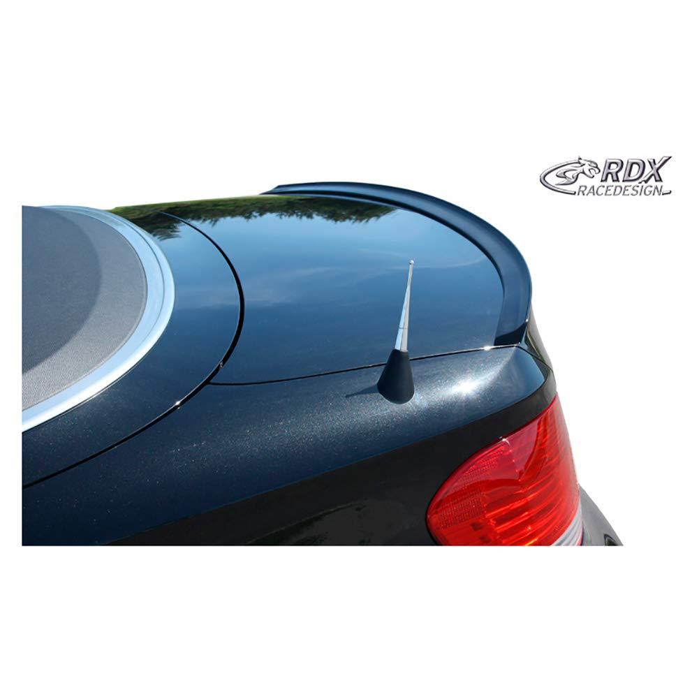 Anzahl 1 RDX Racedesign RDHL050 Hecklippe