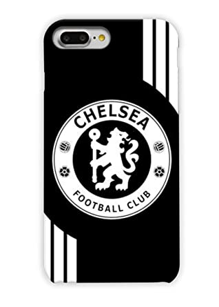 coque iphone 8 chealsea
