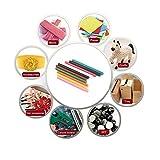 Ewparts Glue Sticks (7mm/15colors)