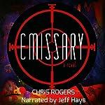 Emissary   Chris Rogers