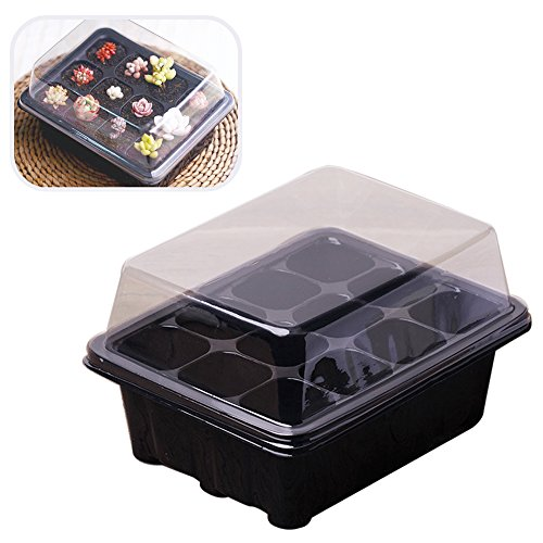 plant tray cover - 5