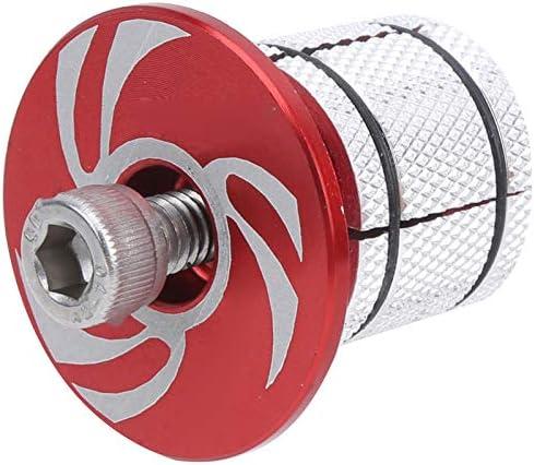 Omabeta Verstelbare set verstelbare schroevendraaiers duurzaam voor vouwfiets voor racefiets voor mannen vrouwen
