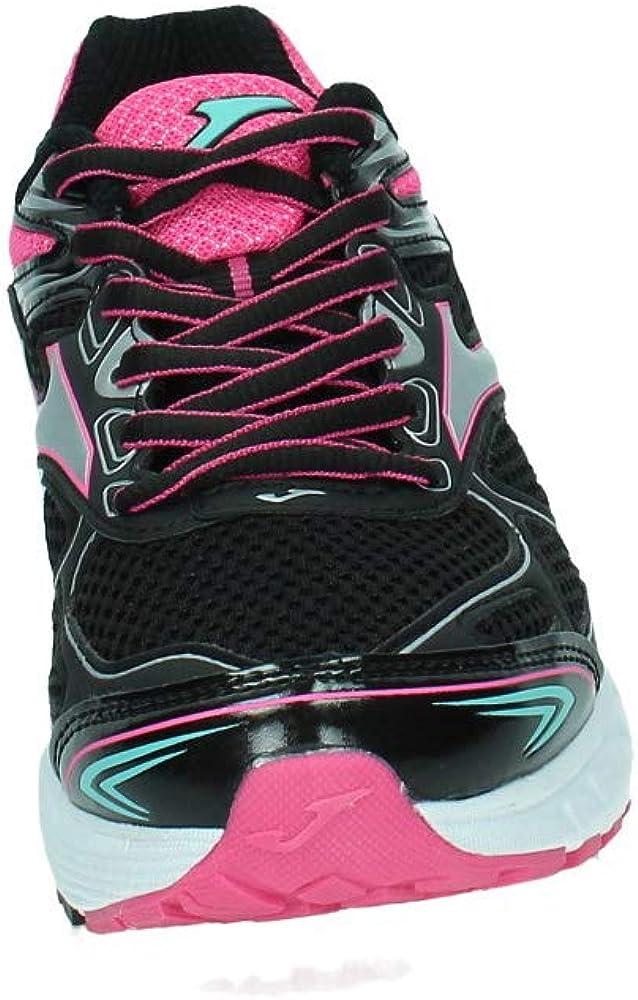 JOMA R.VITALW-701 Tenis DE Running Mujer Deportivos