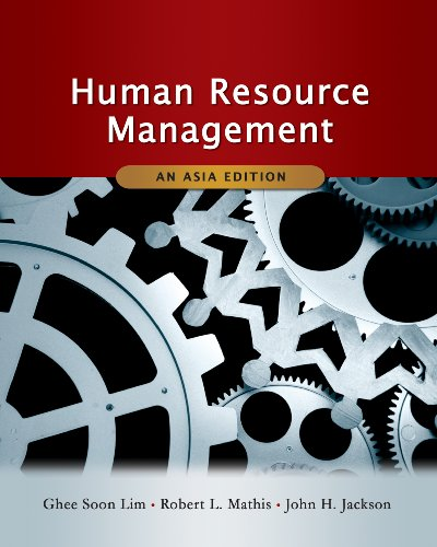 a human resources supportive approach Hr daily newsletter shrm's free hr daily newsletter helps hr professionals stay on top of emerging workplace issues and provides critical news, trends and analysis each business day.