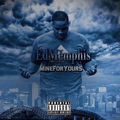 Memphis Runner - Road Runner [Explicit]
