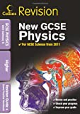 GCSE Physics OCR Gateway B: Revision Guide and Exam Practice Workbook (Collins Revision)