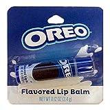 Taste Beauty (1) Stick Oreo Cookie Flavored Lip