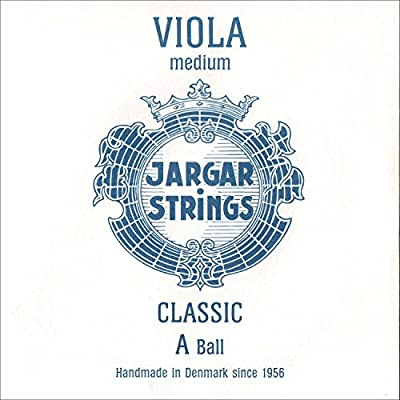 jargar-up-to-165-viola-string-medium