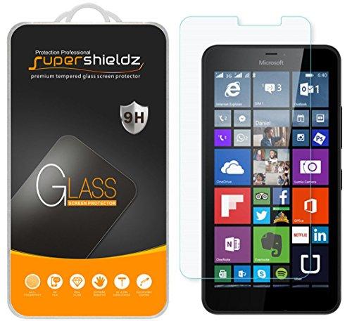 Microsoft Supershieldz Anti Scratch Anti Fingerprint Replacement product image