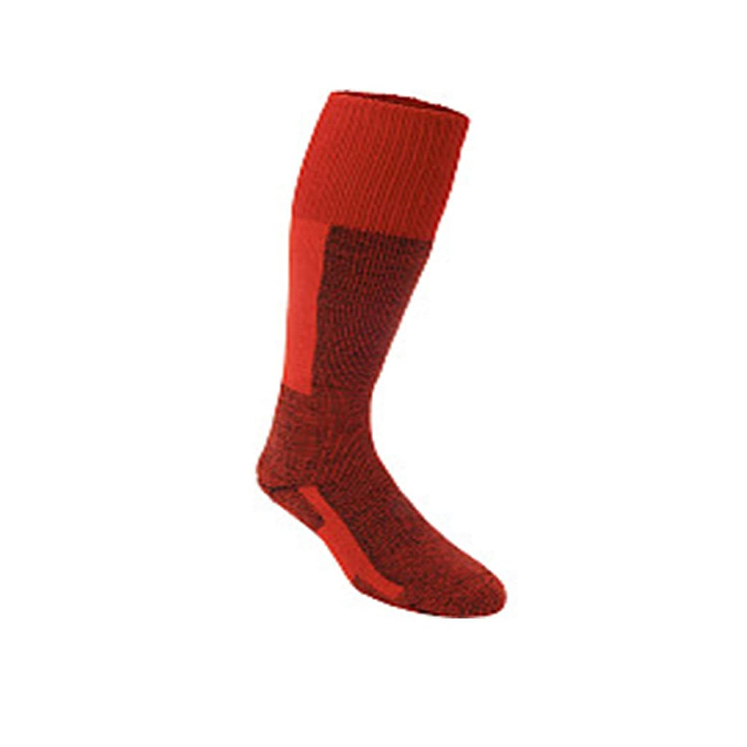 Thorlo Fully Padded Ski Socken - AW15