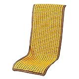Computer Chair Sofa Cushion Cool pad Summer Seat Cushion Office Cool seat Cushion Breathable mat Car seat Cushion Dining Chair Cushion Furniture Accessories