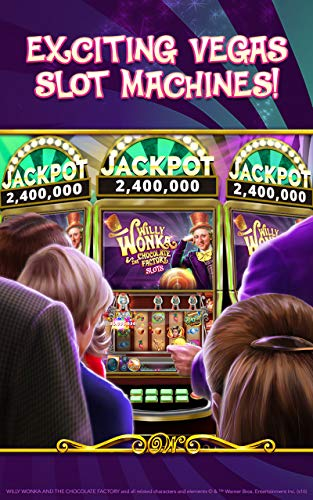 Secrets Of Casino Roulette | The Introductory Guide To Slot Machines Slot