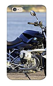 Iphone 6 Case Bumper Tpu Skin Cover For Bmw R1200r Classic Accessories