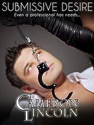 Submissive Desire