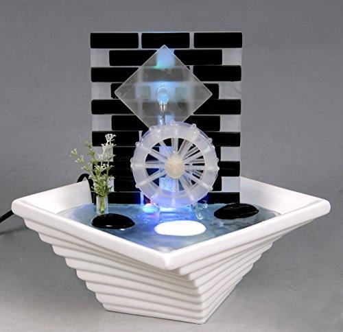 Zimmerbrunnen MN080791