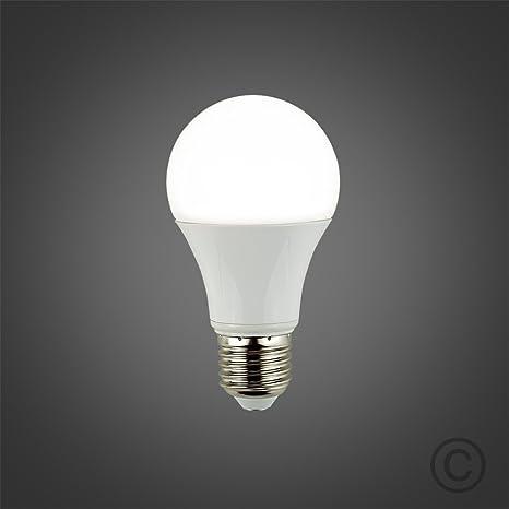 Bombilla LED de 5 Watt incluido. Lámpara de escritorio/taller o ...