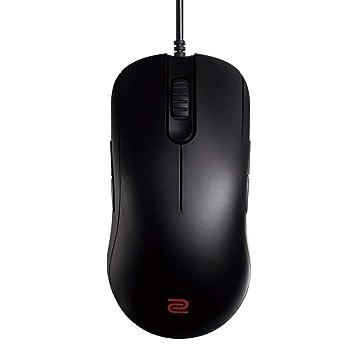 Drivers: Benq Mouse M102