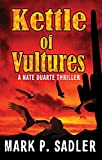 Kettle of Vultures