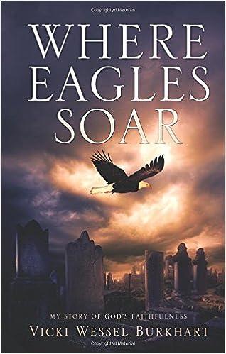 Amazon descarga audiolibrosWhere Eagles Soar in Spanish PDF DJVU