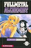 FullMetal Alchemist Vol.5