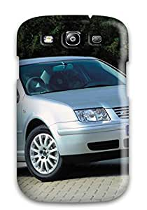 Durable 1998 Volkswagen Bora Back Case/cover For Galaxy S3