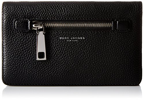 Marc Jacobs Designer Handbags - 6