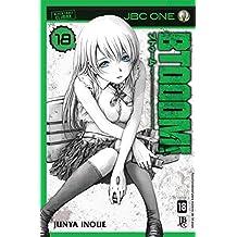 Btooom - Volume 18