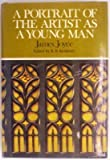 A Portrait of the Artist As a Young Man, Joyce, James, 0312089872
