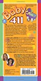 Baby 411: Clear Answers & Smart Advice for Your Babys First Year (Baby 411: Clear Answers and Smart Advice for Your Babys First Year)
