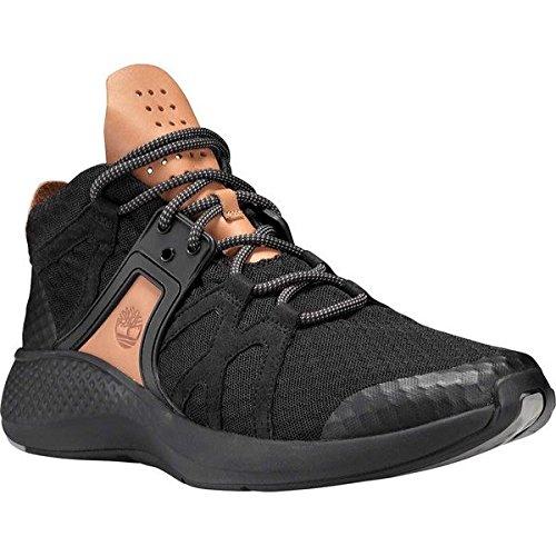 [ティンバーランド] メンズ スニーカー FlyRoam Go Fabric/Leather Hiking Shoe [並行輸入品] B07DHQTDCJ