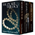 The Pearl Trilogy (The Pearl Trilogy Boxed Set Book 1)
