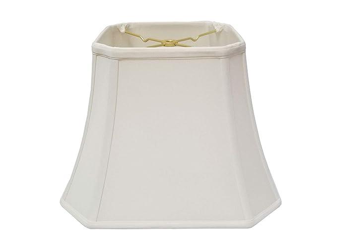 Amazon.com: Royal diseños esquina de corte cuadrado Bell ...