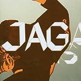 Livingroom Hush by JAGA JAZZIST (2003-06-17)