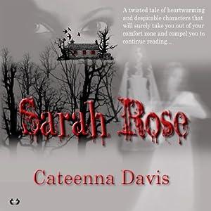 Sarah Rose Audiobook