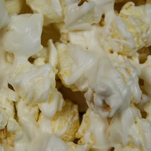 Maw N Paw - White Chocolate Kettle Corn (Popcorn White Chocolate compare prices)