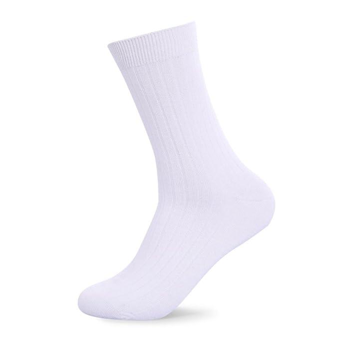 Calcetines desodorante,Calcetines hombres algodon 100%-calcetines termicos hombres,calcetines hombres trabajo