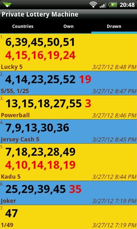 Rajshree Lottery Result 10 To 19 Today