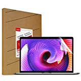 """Best Monitor For Macbook Pros - Tembin Ultra-Thin 13.3"""" Matte Notebook Computer Screen Protector Review"""