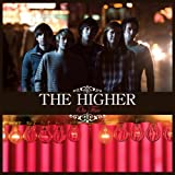 Higher: On Fire (Audio CD)