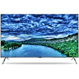HYBRO 32 INCH Smart Android LED TV