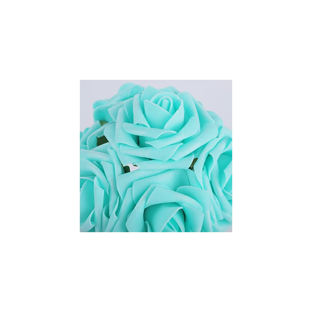 Egles-Artificial-Flower-20pcs-Fake-Flowers-with-StemsRose-for-Christmas-GIF-DIY-Wedding-Centerpieces-Arrangements-Birthday-Home-Party-Bouquets-Decor