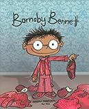 Barnaby Bennett, Hannah Rainforth, 1595721568